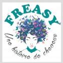 Création graphique logo