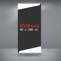 Roll-Up 80 x 200 cm pas cher, Avignon, Vaucluse