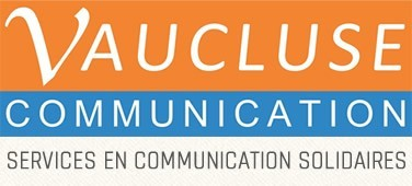 Vaucluse Communication